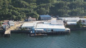 Ketchikan-Aerial-sized
